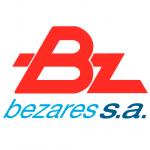 Distribuidor oficial de Bezares en Castilla y León